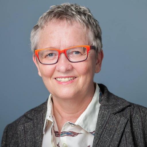 BWL Beratung Dr. Steffi Lange