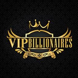 VIP Billionaires - Social Chat