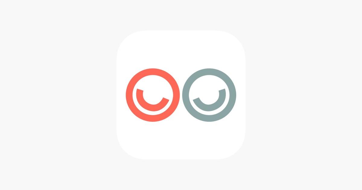 Date app voor blowers