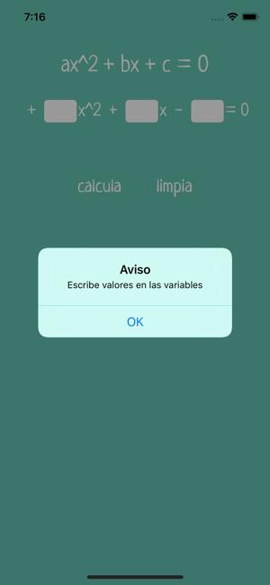 eqaMAT on the App Store
