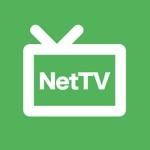 NetTV - IPTV Player