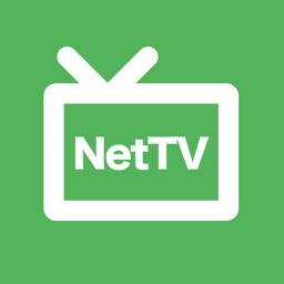 NetTV - IPTV Player