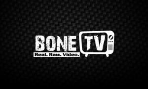 BONE TV