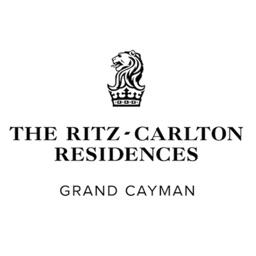 Ritz-Carlton Residences Cayman