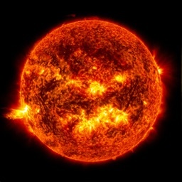 AR Solar System PRO