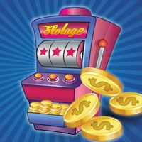 Codes for Slotage: Slot Machines of Fury Hack