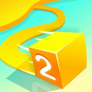 Paper.io 2 - Games app
