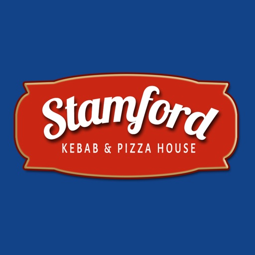 Stamford Kebab & Pizza House