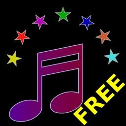 Showpieces Free