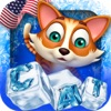 Learn to Read & Save Animals - iPhoneアプリ