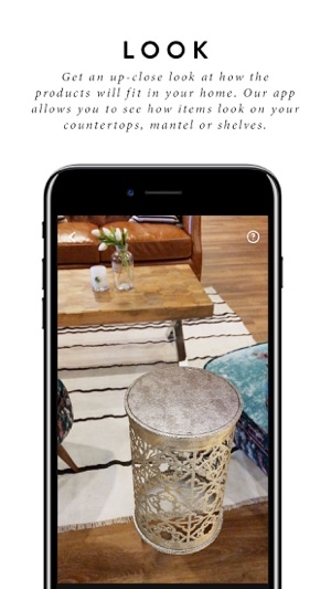 Magnolia Market On The App Store