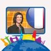 点击获取FRENCH - Speakit.tv (Video Course) (7X003VIMdl)