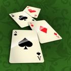 Solitaire: Classique & Vegas icon