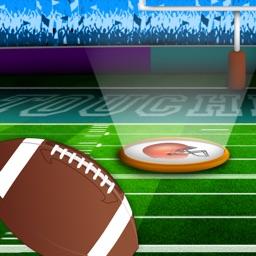 Button Football