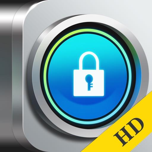 【隐私保护】思汉保险箱 HD & MyFolder