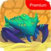 Vladimir Jirov - Spore Monsters.io 2 [Premium] artwork