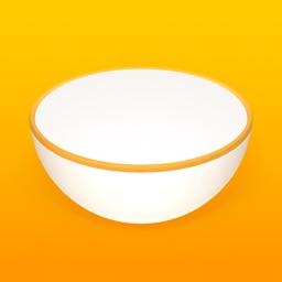 Lita - Recipes & Meal Planner