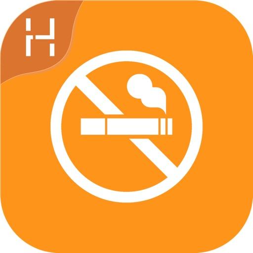 HypnoMedia Quit Smoking