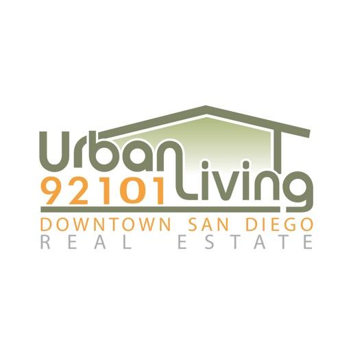 Bon 92101 Urban Living