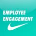 195.Employee Engagement 2018