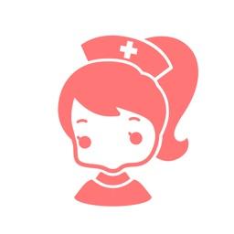 小趣好护士-挂号陪诊,护士陪护