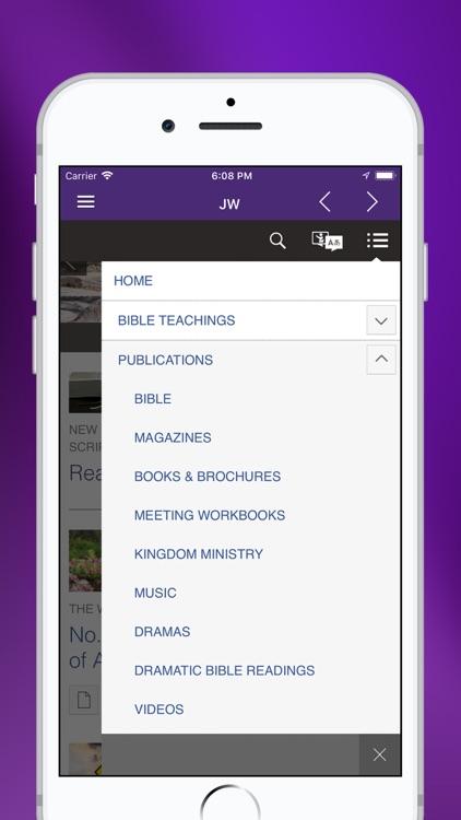 JW.org 2018 screenshot-5