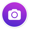 PhotoGrids for Instagram - view images & videos