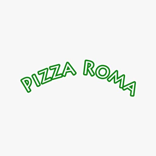 Pizza Roma