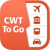 CWT To Go - Revenue & Download estimates - Apple App