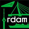 Rotterdam Tourist Info app