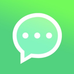 LuxChat - instant messaging!