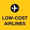 Book Cheap Flights Air China