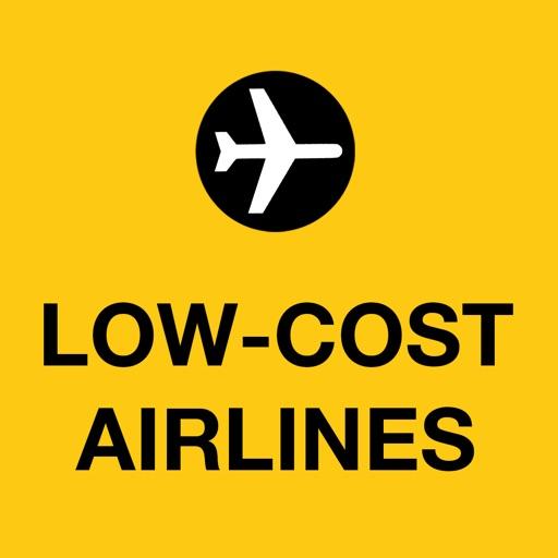 Cheap Flight Finder & Tickets