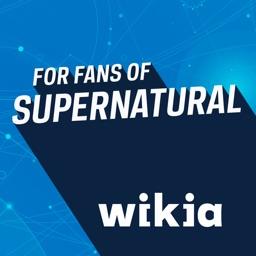 FANDOM for: Supernatural