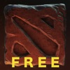 Armory for DOTA 2 Free - iPhoneアプリ