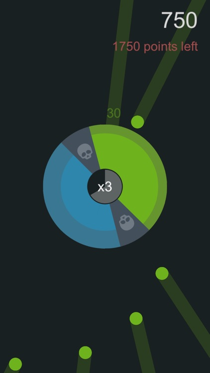 Color Spin Deluxe screenshot-6