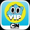 Gumball VIP RO