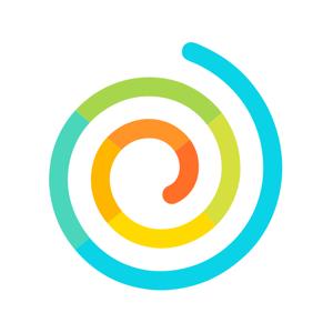 Funimate - Music and video app ios app