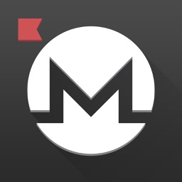 Monero Wallet by Freewallet
