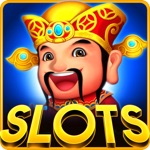 Hack Golden HoYeah Slots Casino