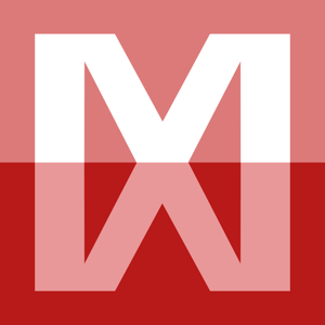 Mathway Education app