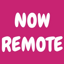 now tv remote : a remote now