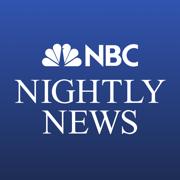 NBC Nightly News