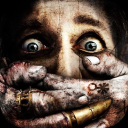 Scary Stories - Horror story