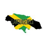 LanguagEmoji-Jamaica
