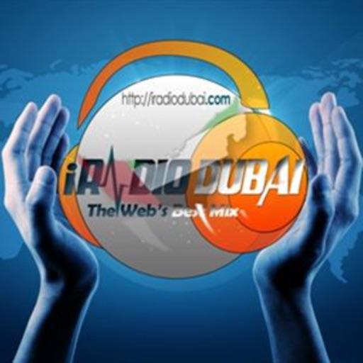 iRadioDubai UAE