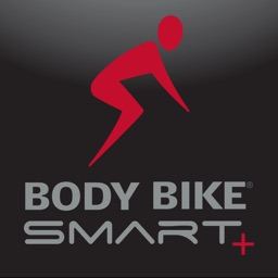 BODY BIKE® Indoor Cycling