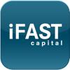IFAST CAP