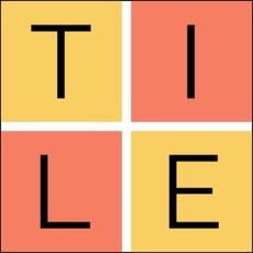 Activities of Word Tile