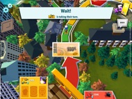 The Game of Life ipad images